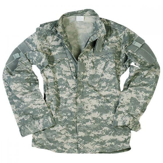 Bluza Teesar ACU Combat UCP (AT-Digital)