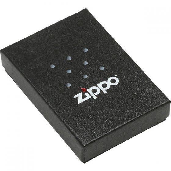 Zapalniczka Zippo Lucky Ace
