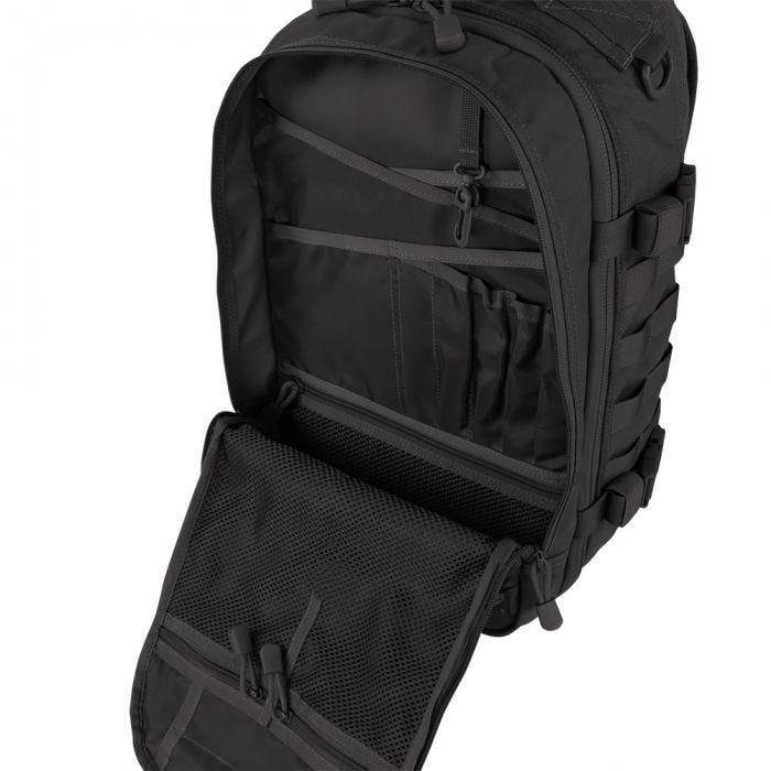 Plecak Condor Frontier Outdoor Czarny