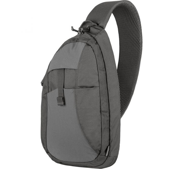 Plecak Helikon EDC Sling Backpack Shadow Grey