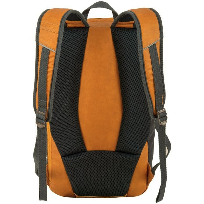 Plecak Highlander Bahn 22L Autumn Orange