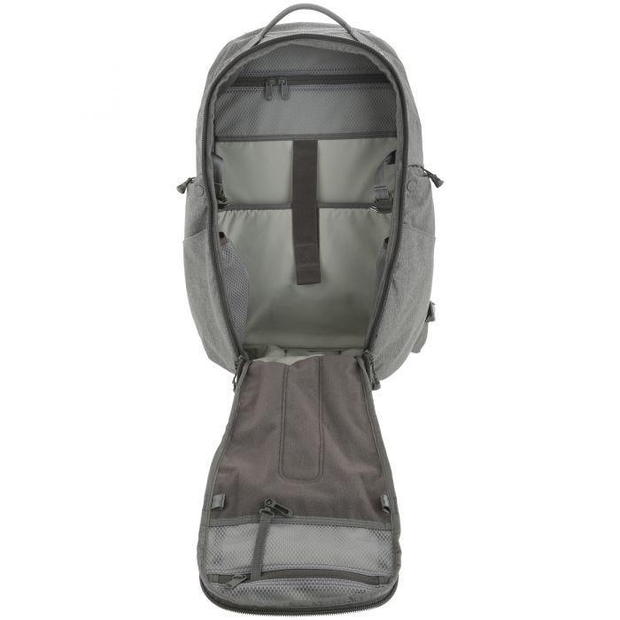 Plecak Maxpedition Entity 35L CCW-Enabled Internal Frame Ash