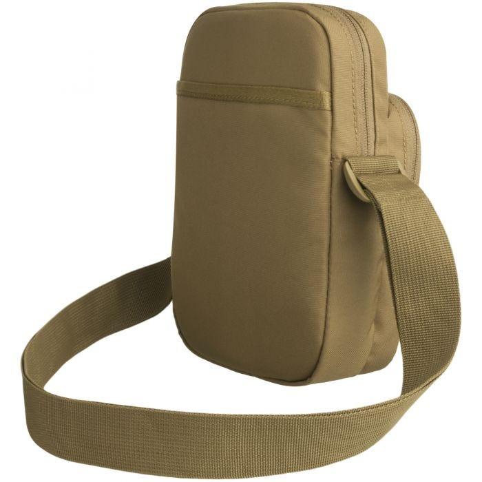 Torba Pentagon Kleos Messenger Bag Coyote