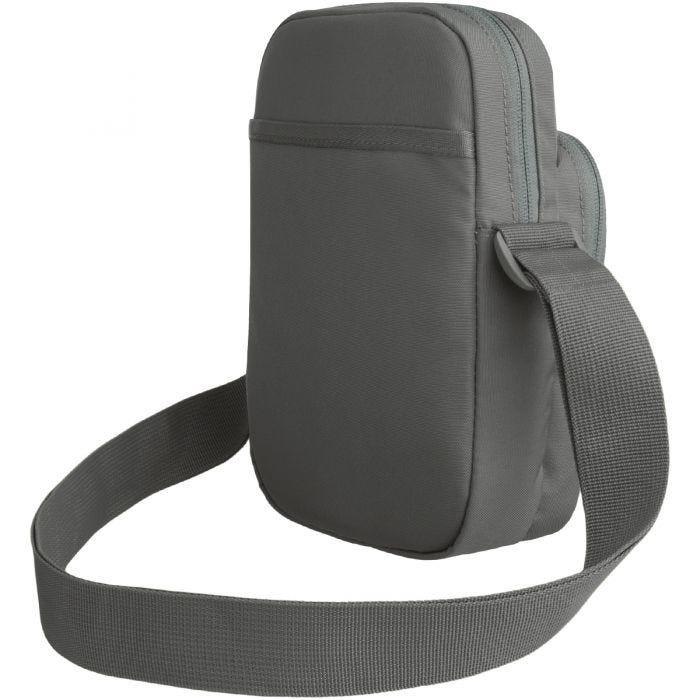 Torba Pentagon Kleos Messenger Bag Wolf Grey