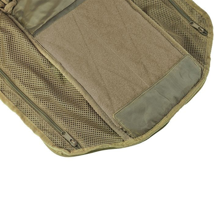 Plecak Viper VX Express Pack V-Cam