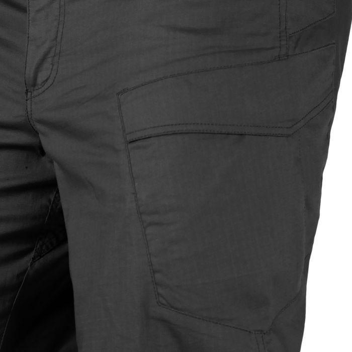 Spodnie Condor Stealth Operator Czarne