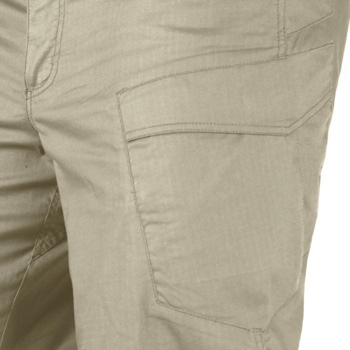 Spodnie Condor Stealth Operator Khaki