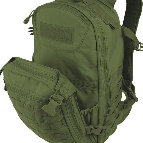 Plecak Condor Venture Olive Drab