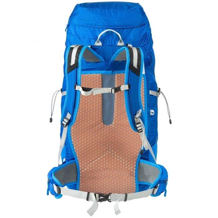 Plecak Highlander Vorlich 40 Niebieski