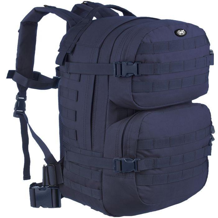 Plecak MFH Assault II Blue