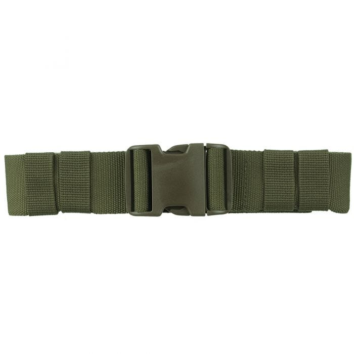 Pasek Mil-Tec Army Quick Release 50mm Oliwkowy