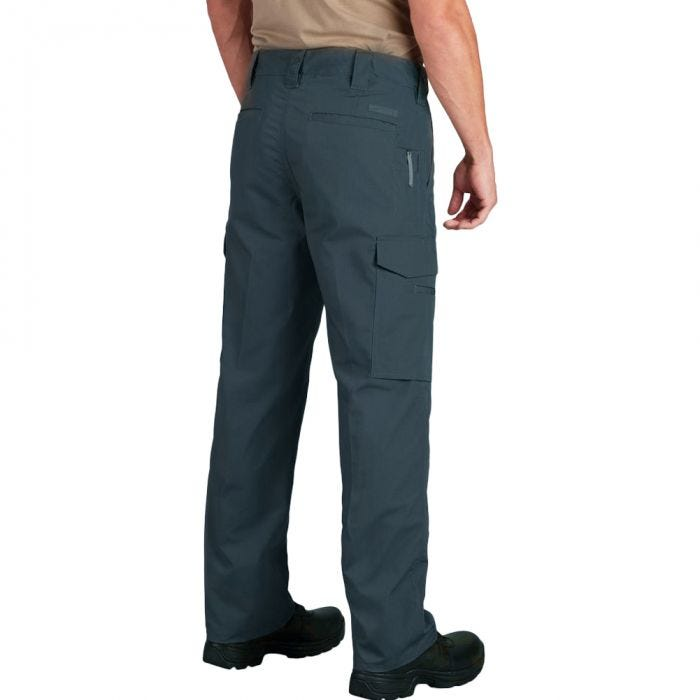 Spodnie Propper RevTac LAPD Navy