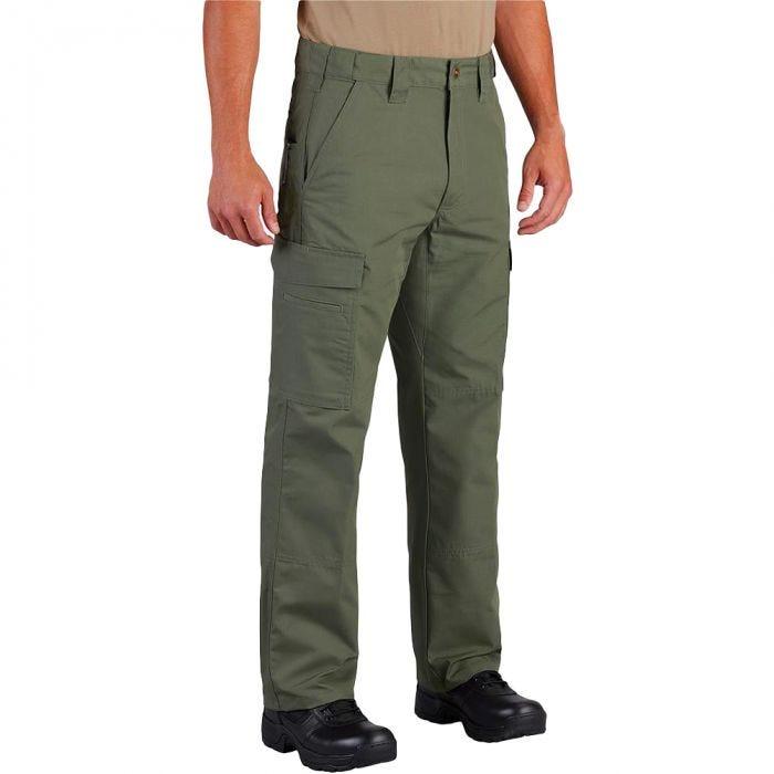 Spodnie Propper RevTac Oliwkowe