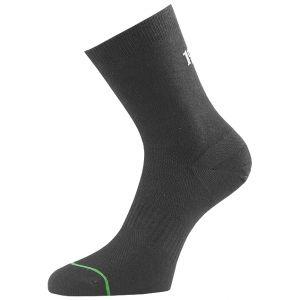 Skarpety 1000 Mile Tactel Liner Sock Czarne