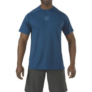 Koszulka T-shirt 5.11 RECON Triad Top Valiant