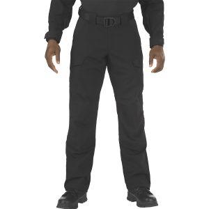 Spodnie 5.11 Stryke TDU Czarne