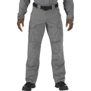 Spodnie 5.11 Stryke TDU Storm