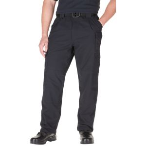 Spodnie 5.11 Tactical Fire Navy