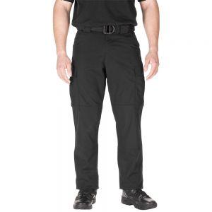 Spodnie 5.11 TDU Czarne
