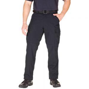 Spodnie 5.11 TDU Dark Navy