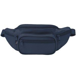 Torba Nerka Brandit Waist Bag Navy