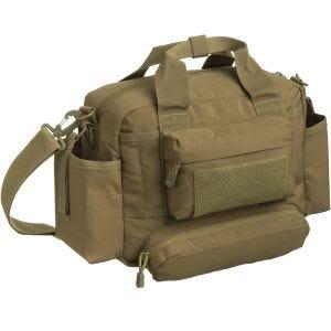 Torba na Ramię Condor Tactical Response Coyote Brown