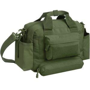 Torba na Ramię Condor Tactical Response Olive Drab