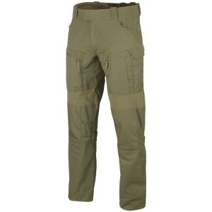 Spodnie Direct Action Vanguard Combat Adaptive Green