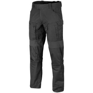 Spodnie Direct Action Vanguard Combat Czarne
