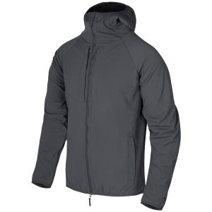 Kurtka Helikon Urban Hybrid Softshell StormStretch Shadow Grey