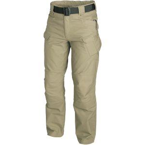 Spodnie Helikon UTP Ripstop Khaki