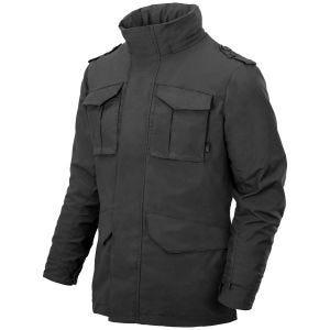 Kurtka Helikon Covert M-65 Ash Grey