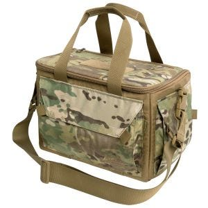 Torba Helikon Range Bag MultiCam