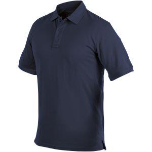 Koszulka Polo Helikon UTL Lite Navy Blue