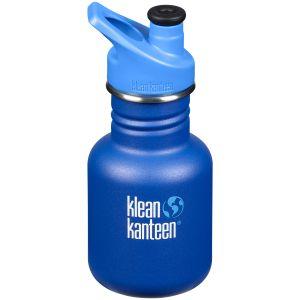 Butelka dla Dzieci Kid Kanteen 355ml Sport Cap 3.0 Surfs Up