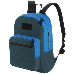 Plecak Maxpedition Prepared Citizen Classic V2.0 Royal Blue / Ciemnoniebieski
