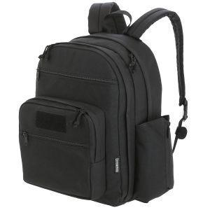 Plecak Maxpedition Prepared Citizen Deluxe Czarny