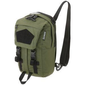 Plecak Maxpedition Prepared Citizen TT12 Convertible OD Green