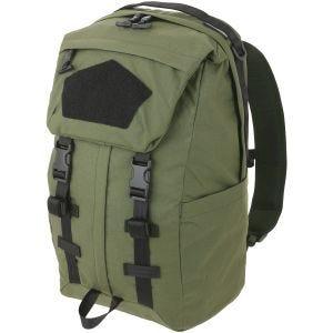 Plecak Maxpedition Prepared Citizen TT26 OD Green
