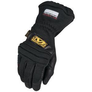 Rękawice Taktyczne Mechanix Wear Team Issue Carbon-X Level-10 Czarne