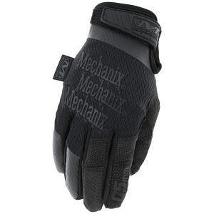 Rękawice Taktyczne Damskie 0.5mm Covert