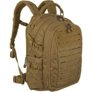 Plecak Mil-Tec Mission Pack Laser Mały Dark Coyote