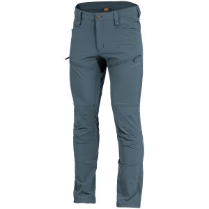 Spodnie Pentagon Renegade Tropic Charcoal Blue