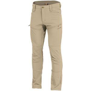 Spodnie Pentagon Renegade Tropic Khaki