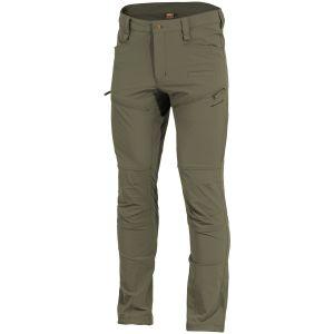 Spodnie Pentagon Renegade Tropic RAL 7013