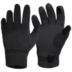 Rękawiczki Pentagon Arctic Czarne