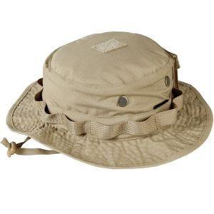 Kapelusz Pentagon Jungle Hat Rip-Stop Khaki