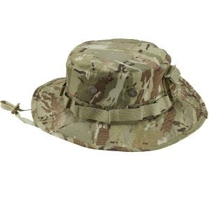 Kapelusz Pentagon Jungle Hat Rip-Stop PentaCamo