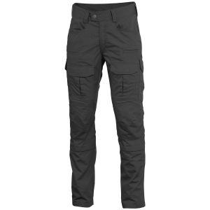 Spodnie Pentagon Lycos Combat Czarne