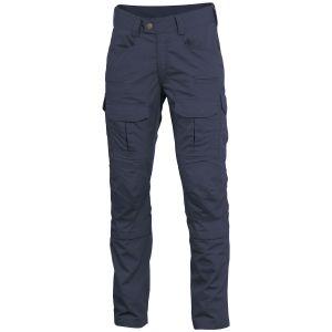 Spodnie Pentagon Lycos Combat Navy Blue